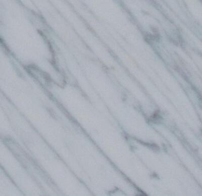 Marmerimitatie keramische tegel
