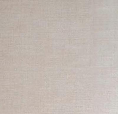 Textielimitatie keramische tegel