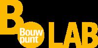 Bouwpunt Lab