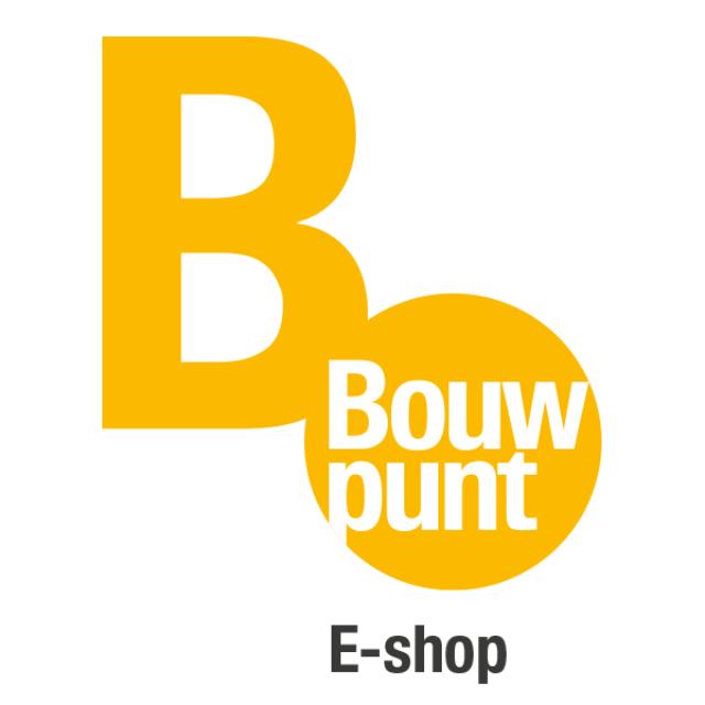 Bouwpunt lanceert webshop