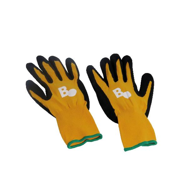 Bouwpunt Handschoen Zomer