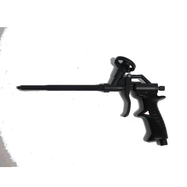 Professional PU Foam gun